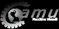 Casa-Rappresentata-Camu-Logo