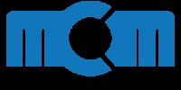 Casa-Rappresentata-MCM-Logo
