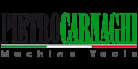 Casa-Rappresentata-Pietro-Carnaghi-Logo