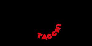 Casa-Rappresentata-Torni-Tacchi-Logo