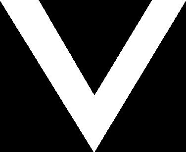Vega System italia