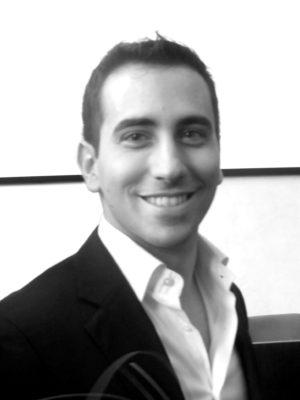 Alessandro Gatta